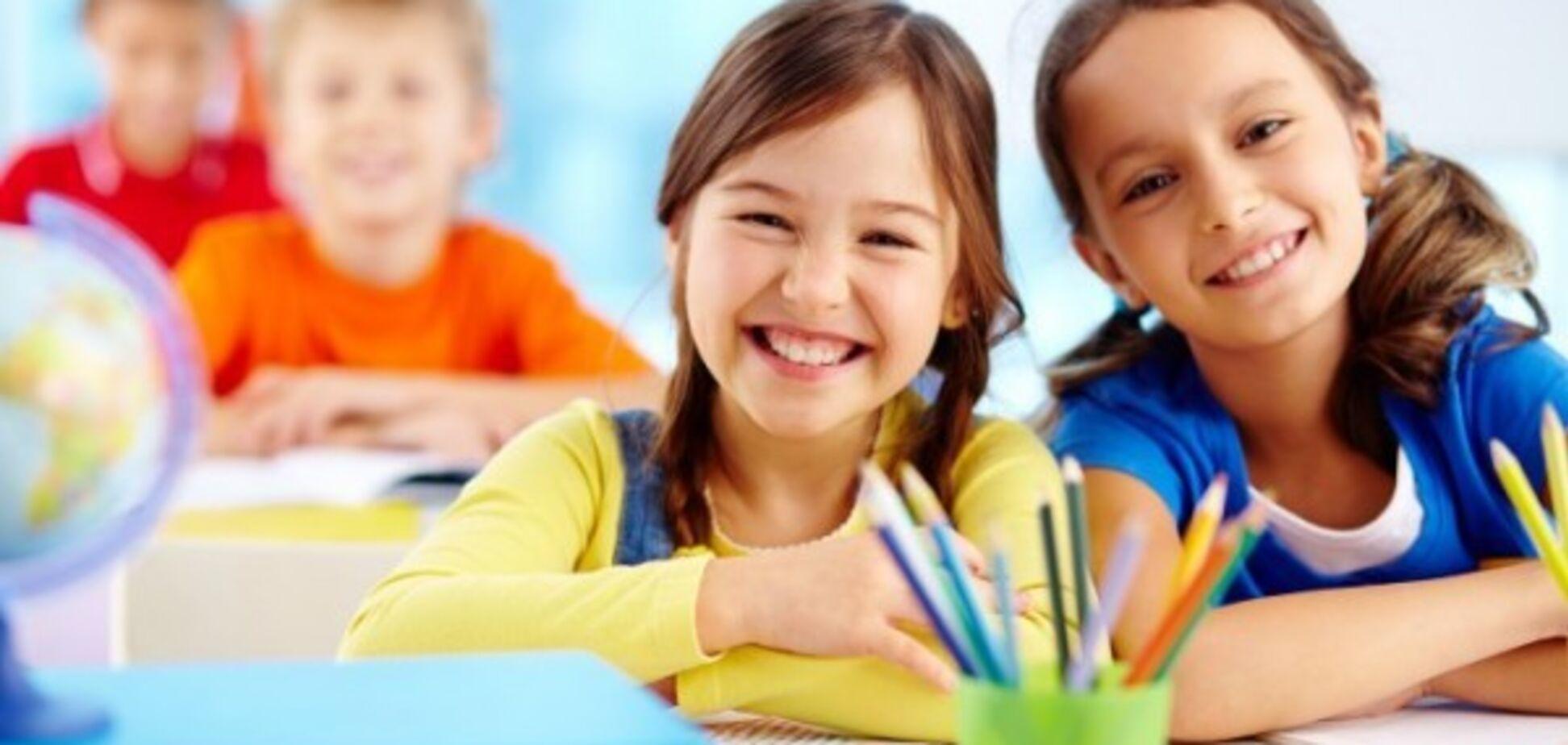 В какую школу отдать ребенка, чтобы потом не пожалеть