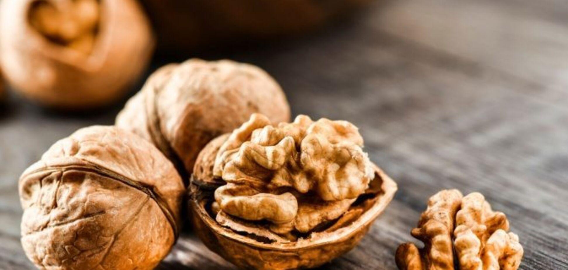 Ореховый спас 2018: что нельзя делать в этот праздник