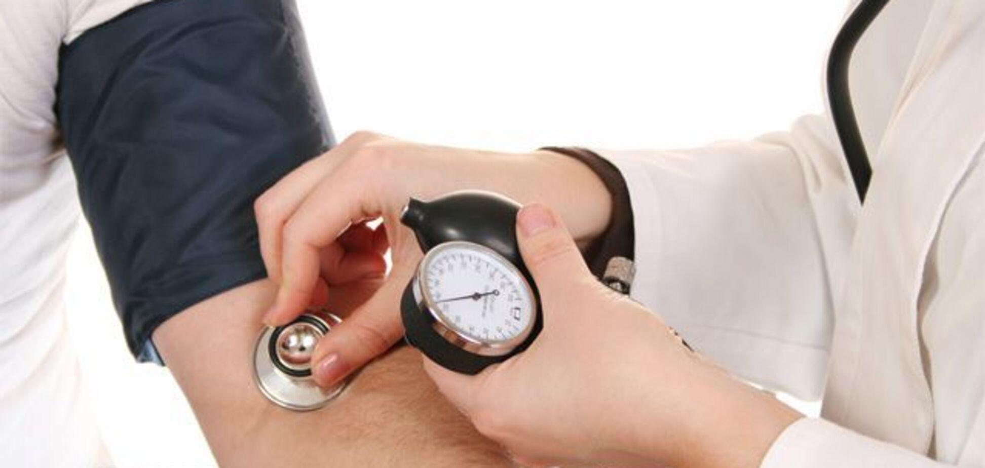 Запобігне інфаркту та інсульту: названо кращий продукт від гіпертонії