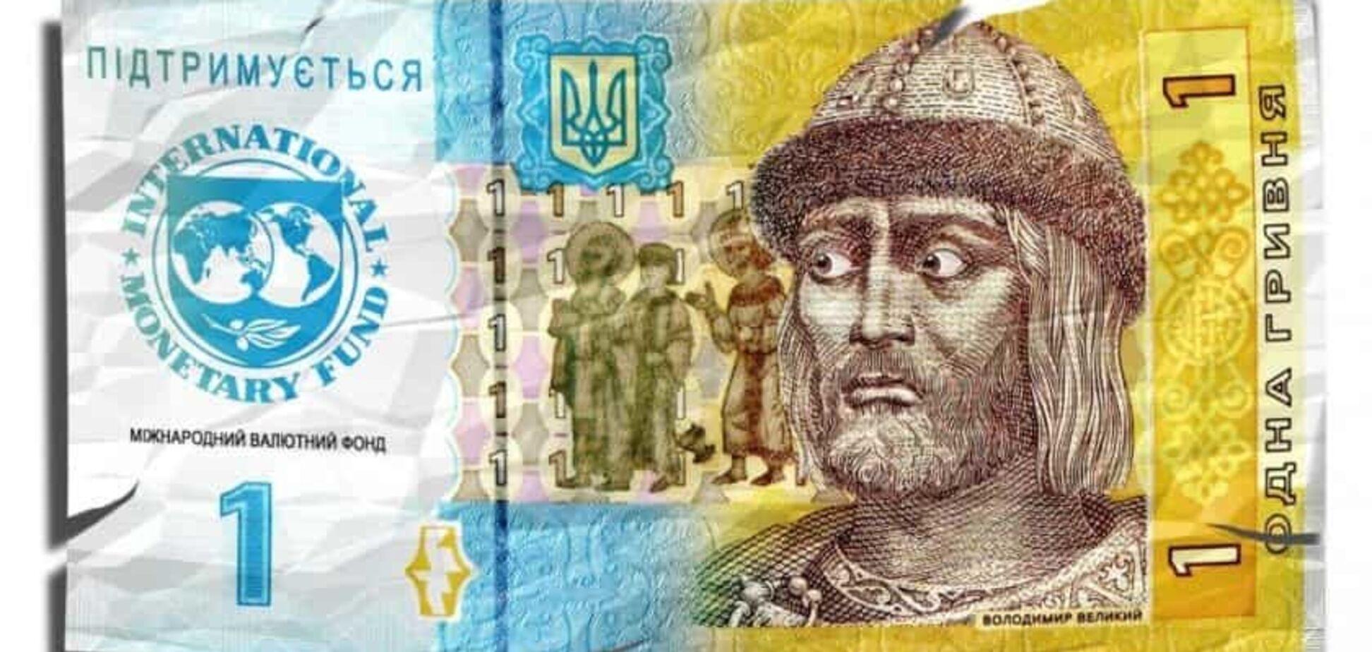 Курс гривні щодо долара: чого українцям чекати восени