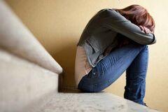 'Уже збираємо людей': по-звірячому побитій у Чернігові школярці знову погрожують розправою