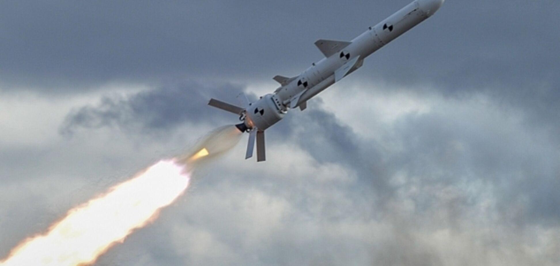 'Долетить до Москви': що відомо про суперпотужну ракету України
