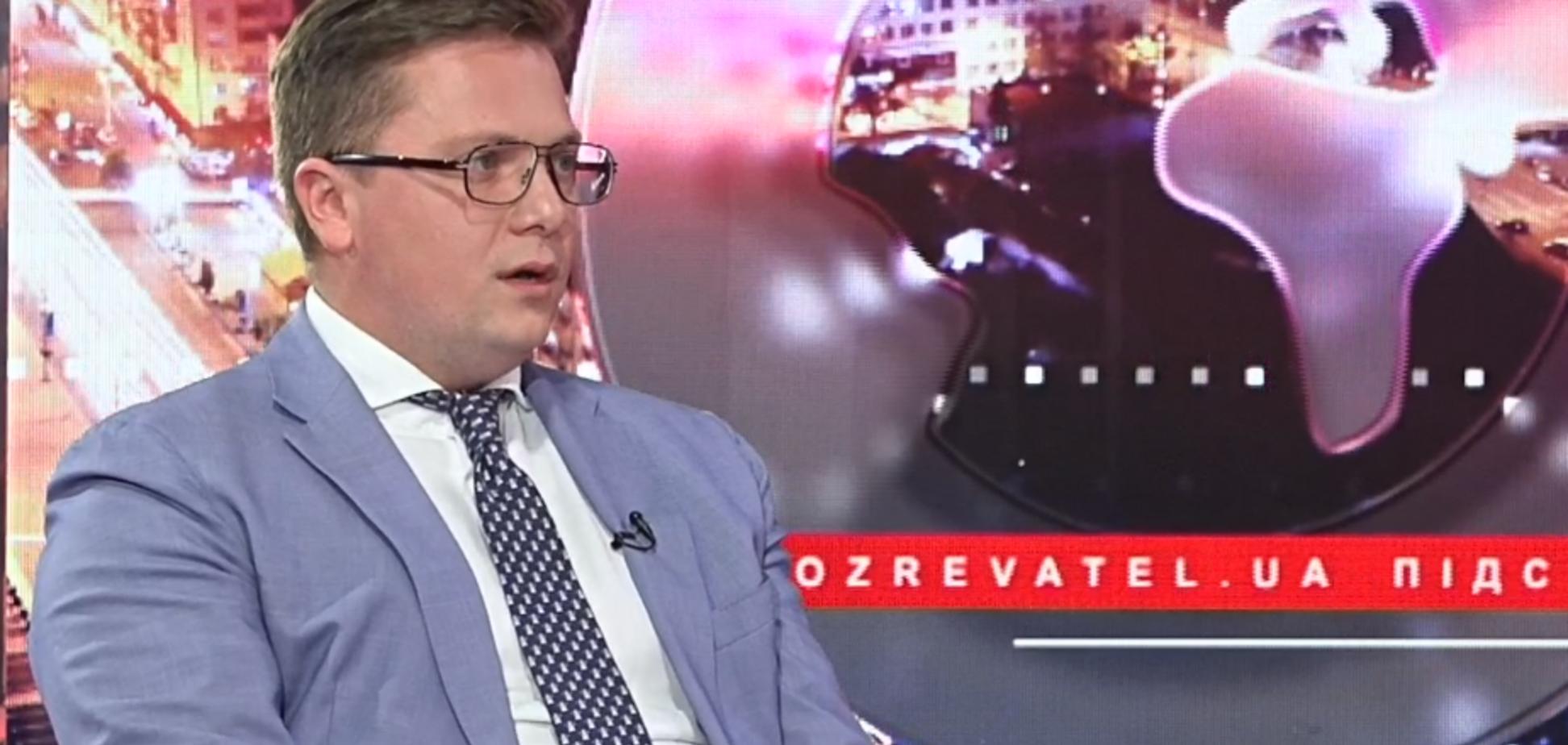 Україна готова до ураження цілей на великій відстані - експерт
