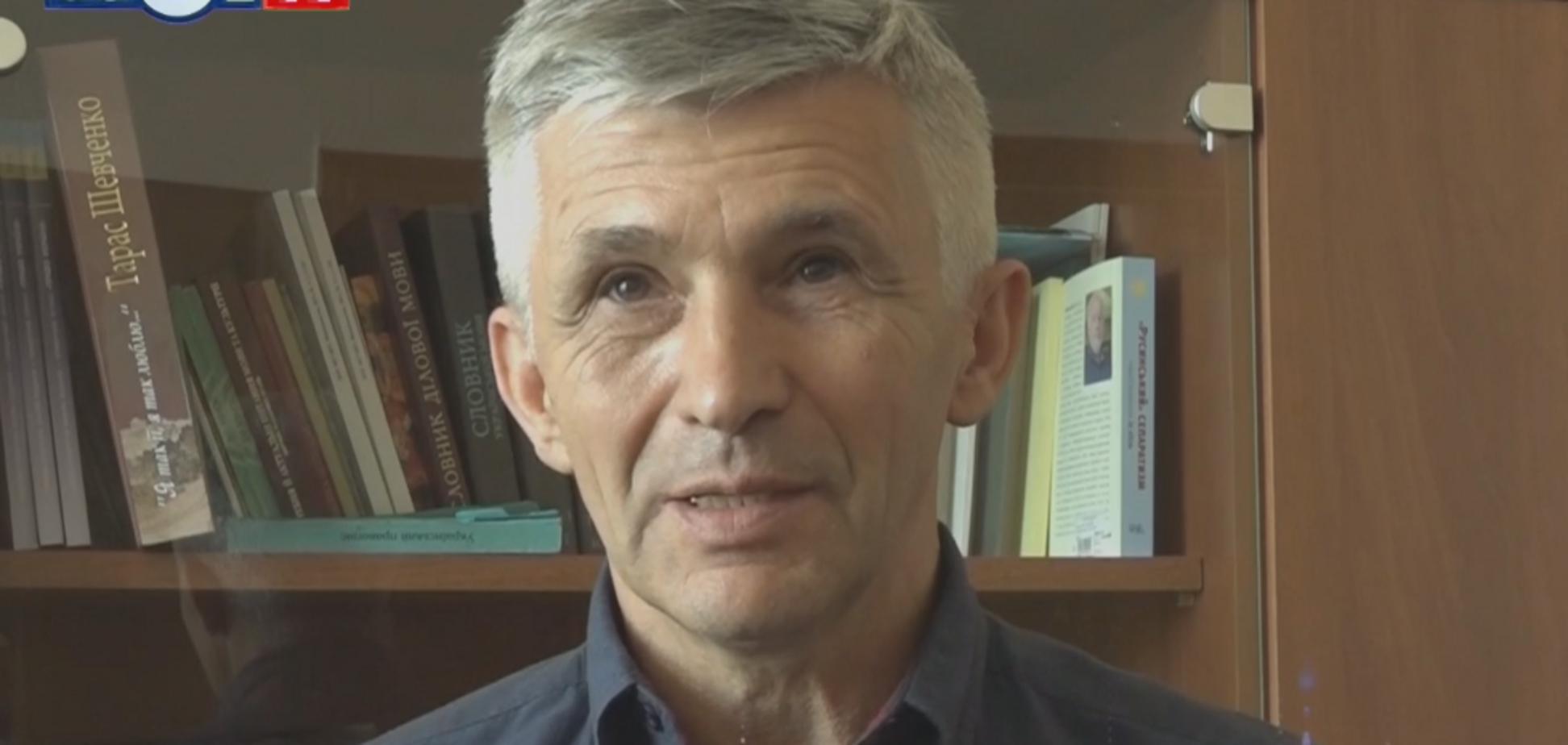 Мовознавці вказали на недоліки реформи українського правопису