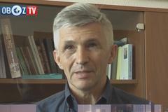 Языковеды указали на недостатки реформы украинского правописания