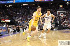 Дрім-тім: українці з НБА зіграють за збірну у відборі КС-2019
