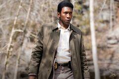 'Американский детектив-3': трейлер нового сезона бьет рекорды в сети