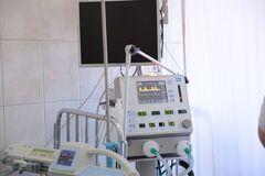 Скандал в 'Охматдете': врачи заявили о массовом увольнении
