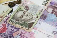 Четыре года кризиса: В НБУ рассказали, чего стоило спасение гривни