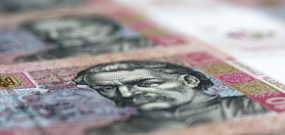 Денег на субсидии может не хватить: в Кабмине озвучили размер 'дыры'