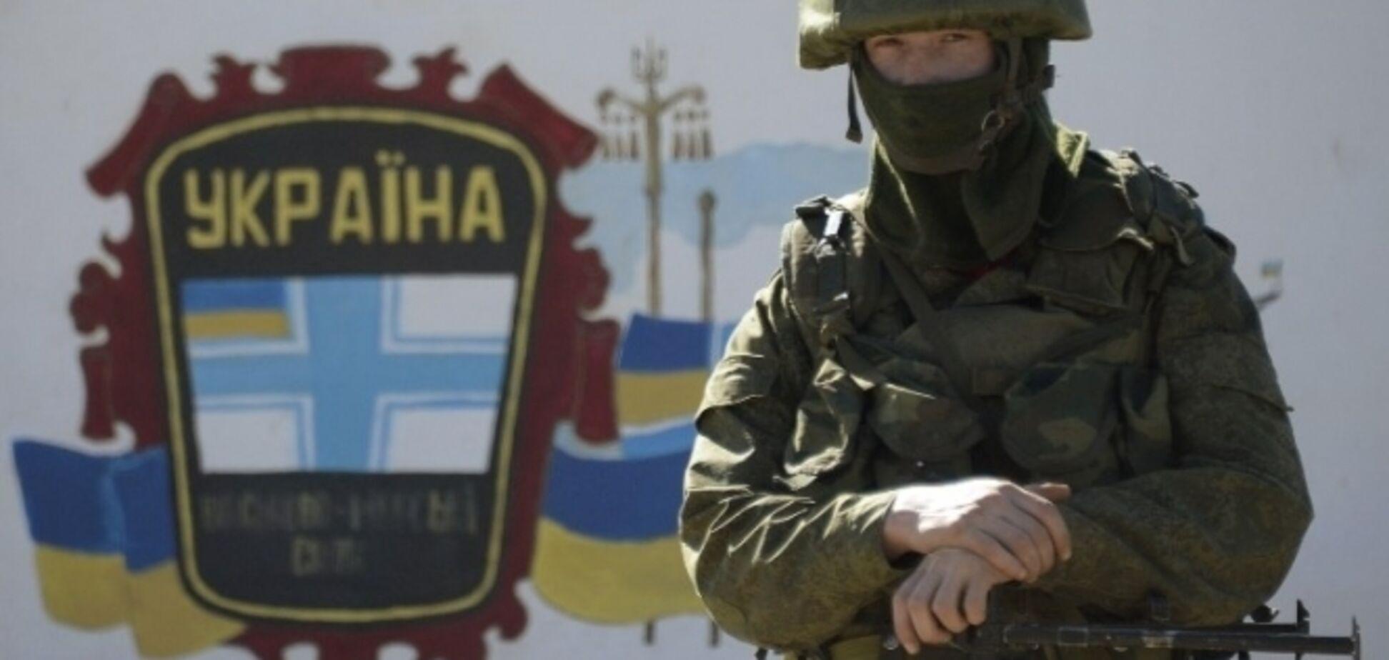 Украина примет серьезные меры на границе с Россией: что происходит
