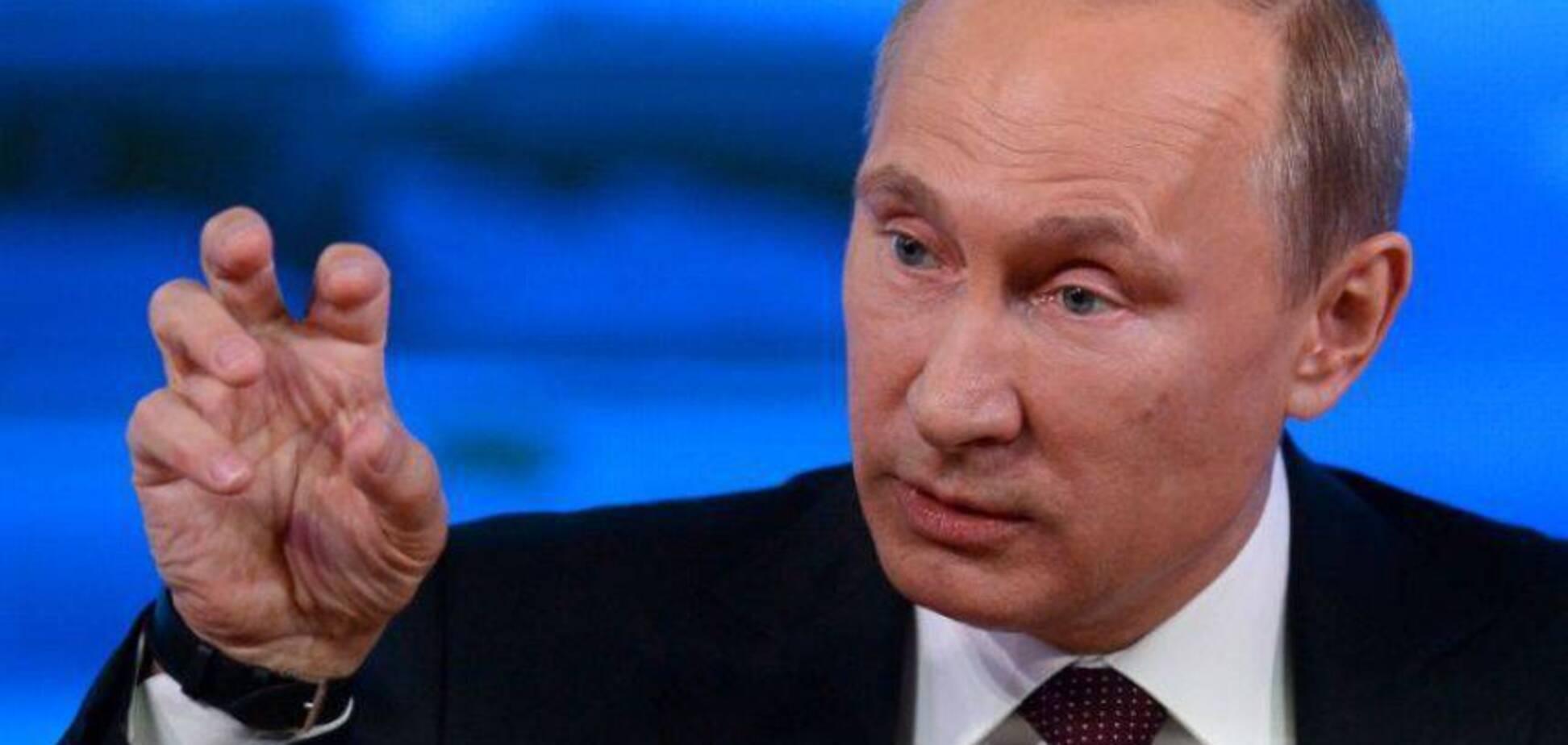 Президентом Росії стане жінка? Названі можливі наступники Путіна