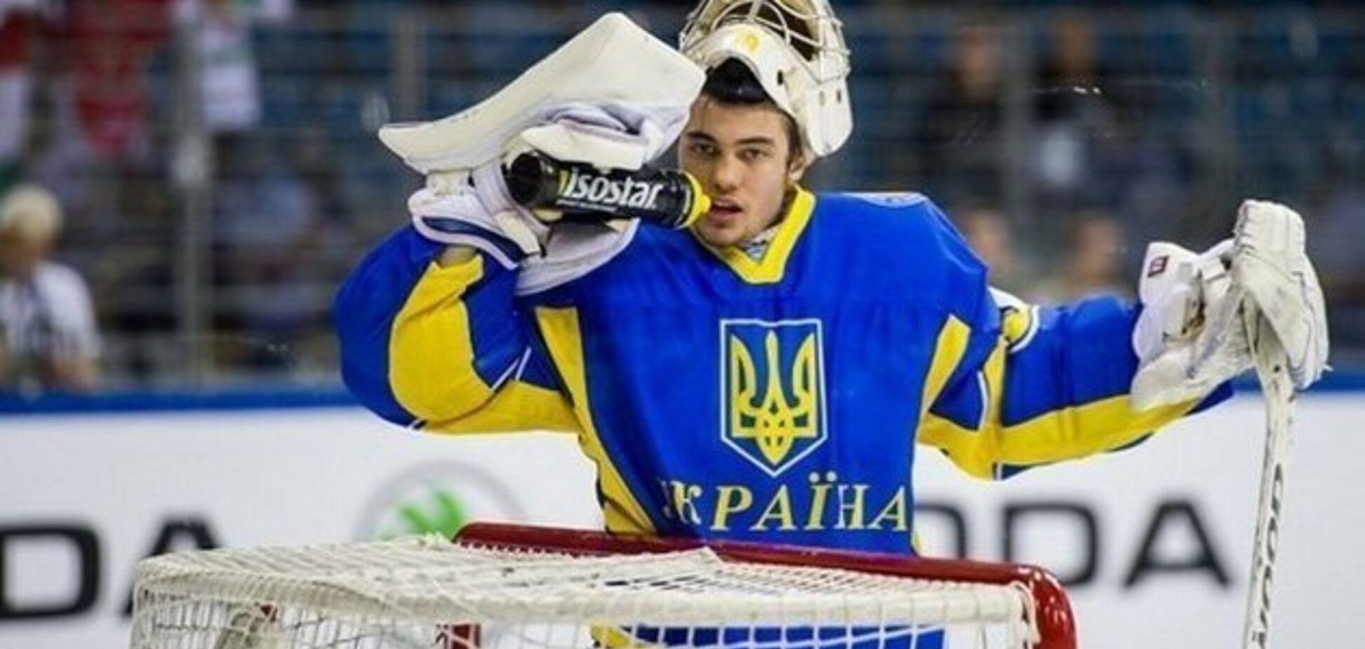 Є паспорт Росії: розкрився жахливий обман екс-хокеїста збірної України