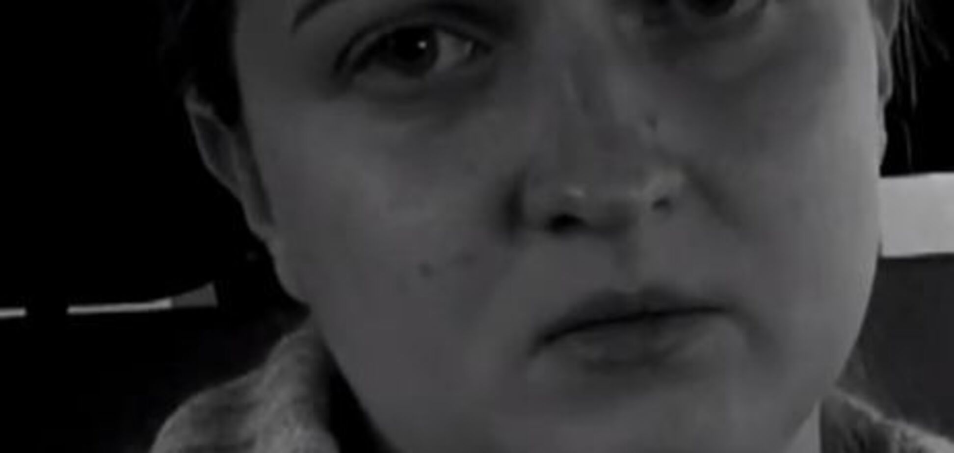 'Насиловали вдесятером': в 'ДНР' выдали фейк о пытках террористок в Украине