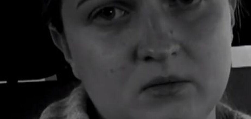 'Ґвалтували десятеро': у 'ДНР' видали фейк про тортури терористок в Україні
