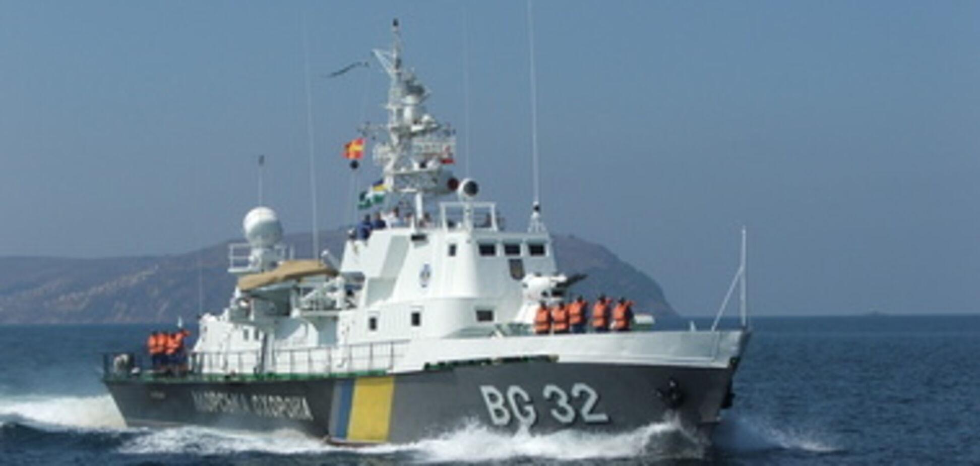 'Атака' Росії в Азовському морі: з'явилося переможне рішення для України