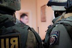 Аферисты 'присваивают' жилье украинцев: как не стать жертвой опасного развода