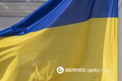 'Дива не сталося': в Україні розповіли про серйозні проблеми з економікою