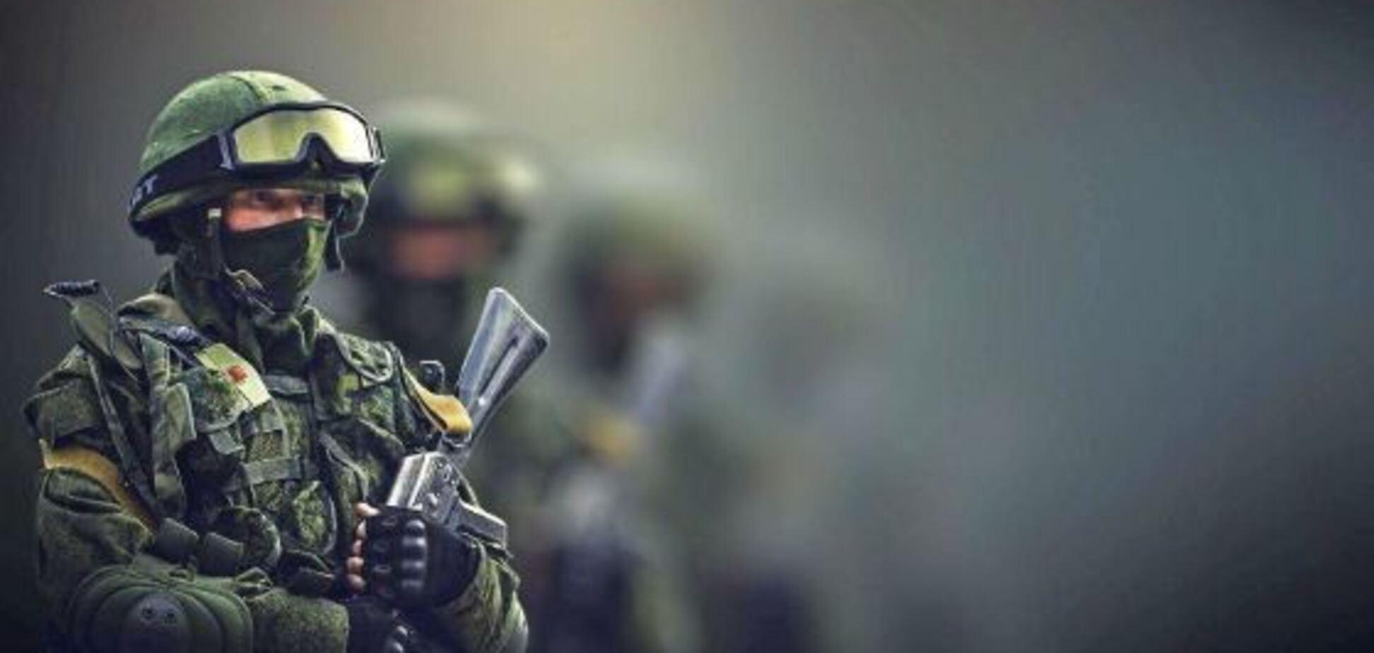 'Каждый пятый - предатель': военкор раскрыл детали гибридной войны против Украины