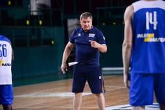 Мурзін прокоментував оновлення збірної України