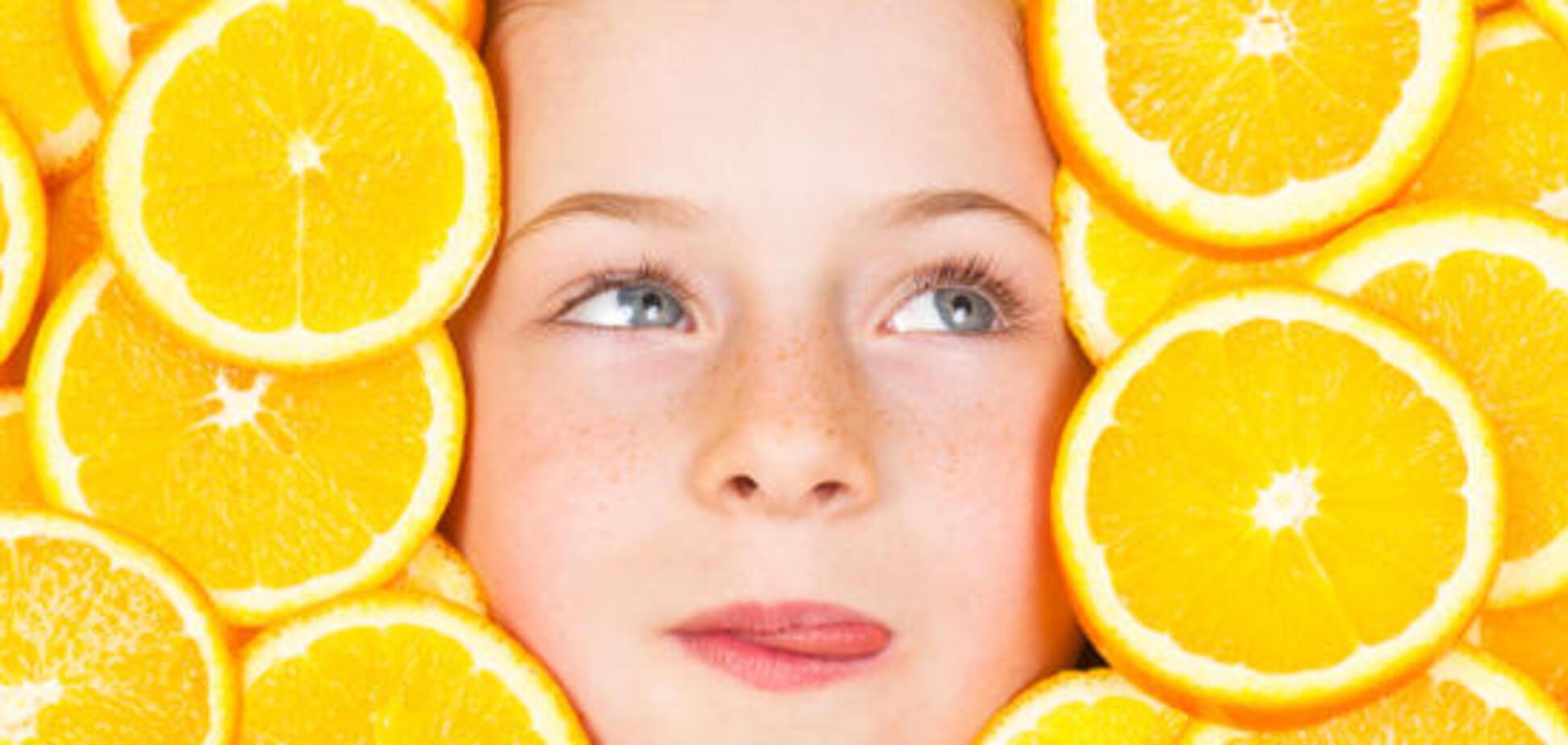 Главные продукты-провокаторы аллергии