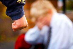 'Дежурного сделали инвалидом': в скандальном приюте на Волыни свалили вину на детей