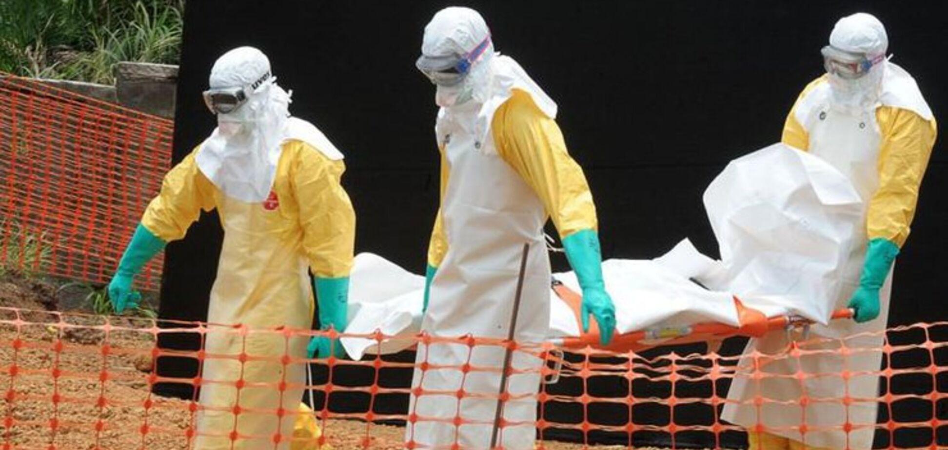 Найнебезпечніше сховище: вчені сказали, звідки почнеться суперпандемія на Землі