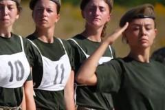 Що покажуть на параді до Дня Незалежності: з'явилося перше відео