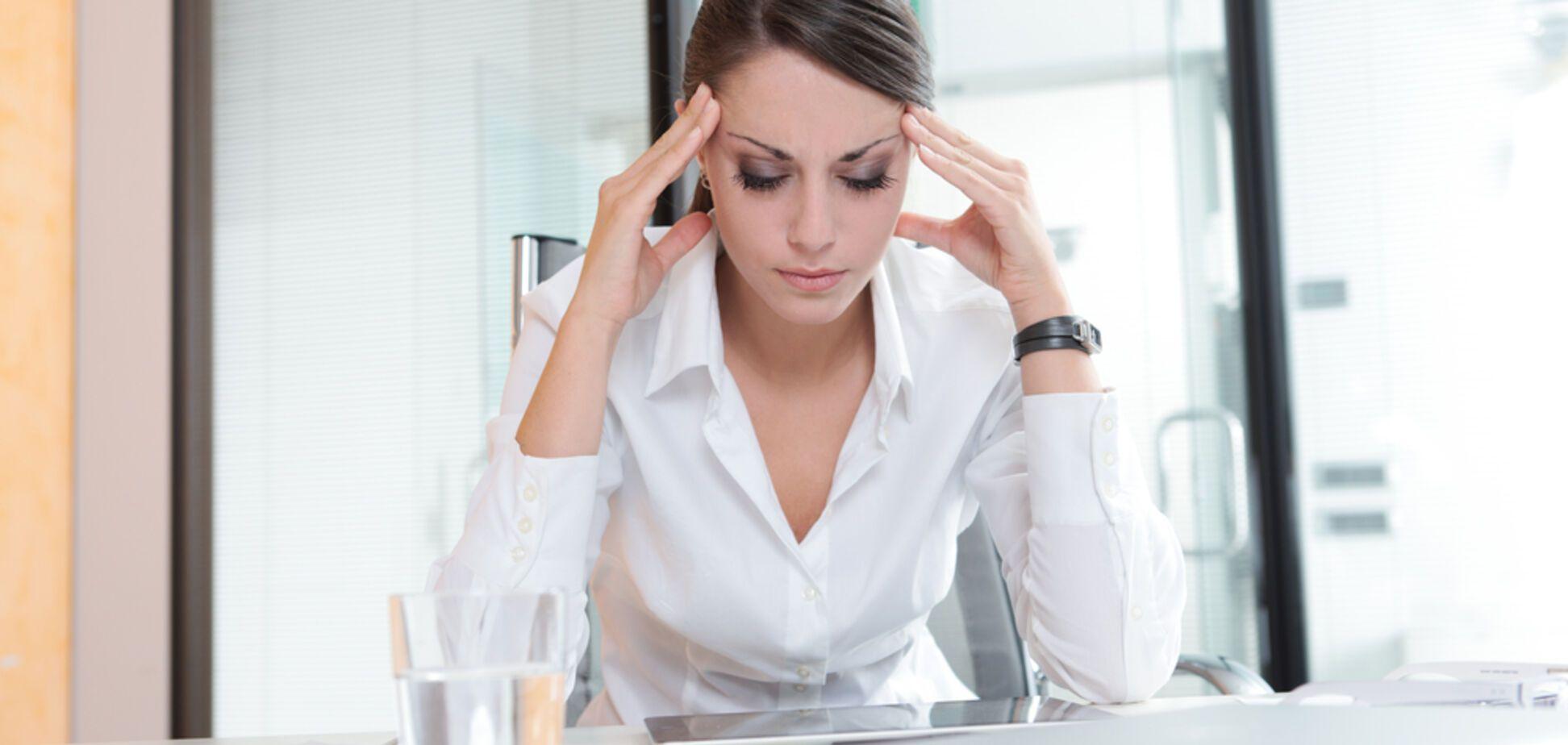Ученые назвали продукты, снижающие стресс