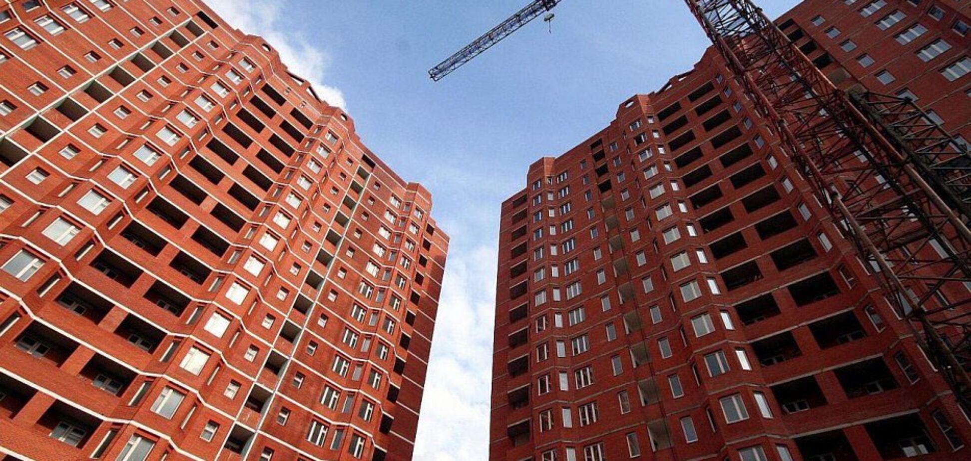 Рынок недвижимости в Украине: эксперт рассказал, что будет с ипотекой и ценами на жилье
