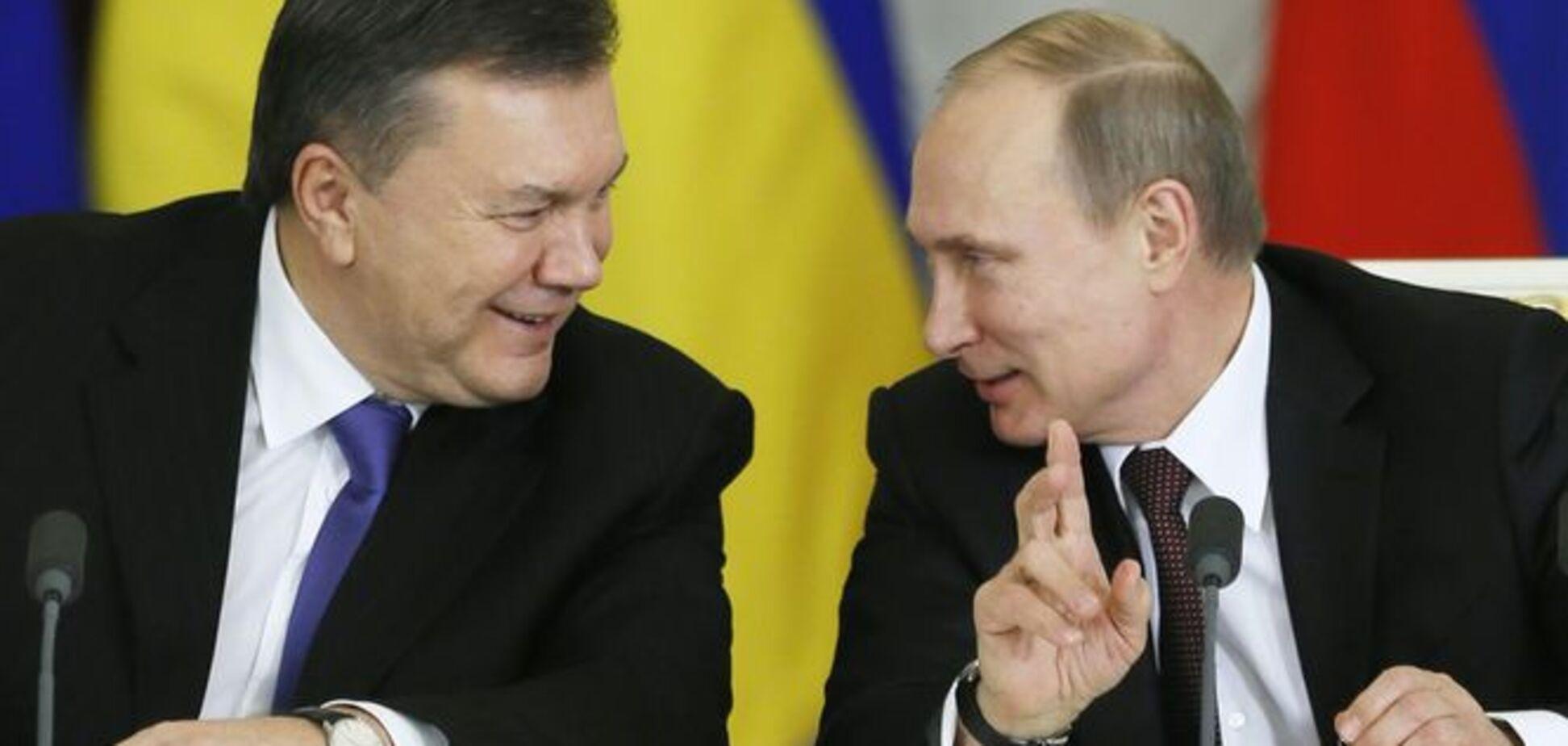 'Борг Януковича': лондонський суд назвав дату остаточного вердикту