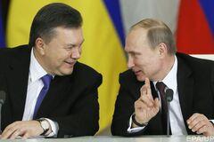 'Долг Януковича': лондонский суд назвал дату окончательного вердикта