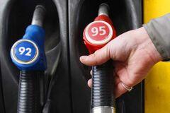 В Украине подскочили цены на бензин: аналитик рассказал, что будет с топливом