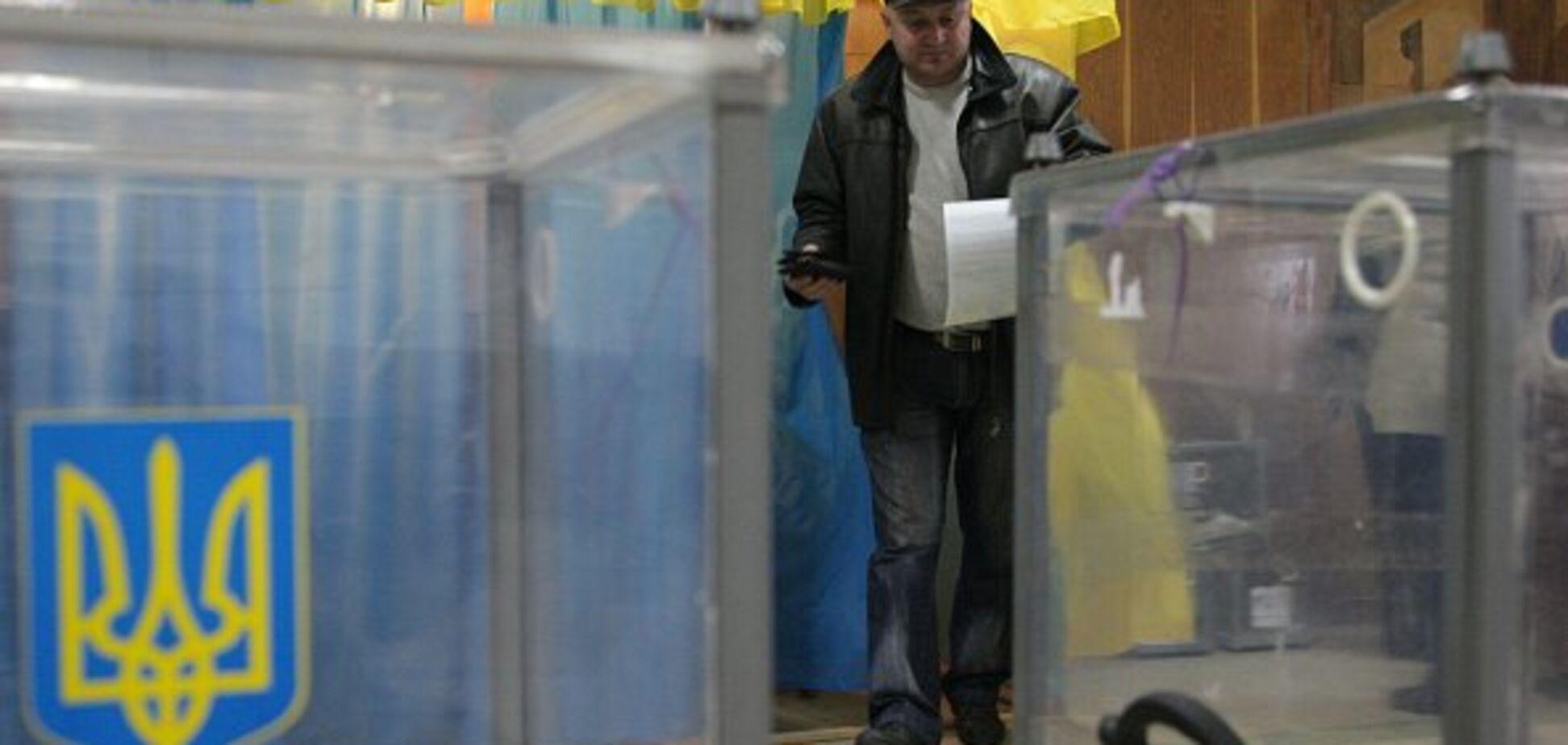 Перенос выборов президента Украины: в ЦИК дали четкий ответ