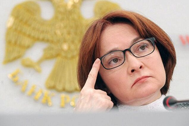 """В России """"потерялась"""" топ-чиновница Путина"""