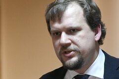 'Предаете родных братьев!' Голос 'антимайдана' оскандалился обвинениями украинцев