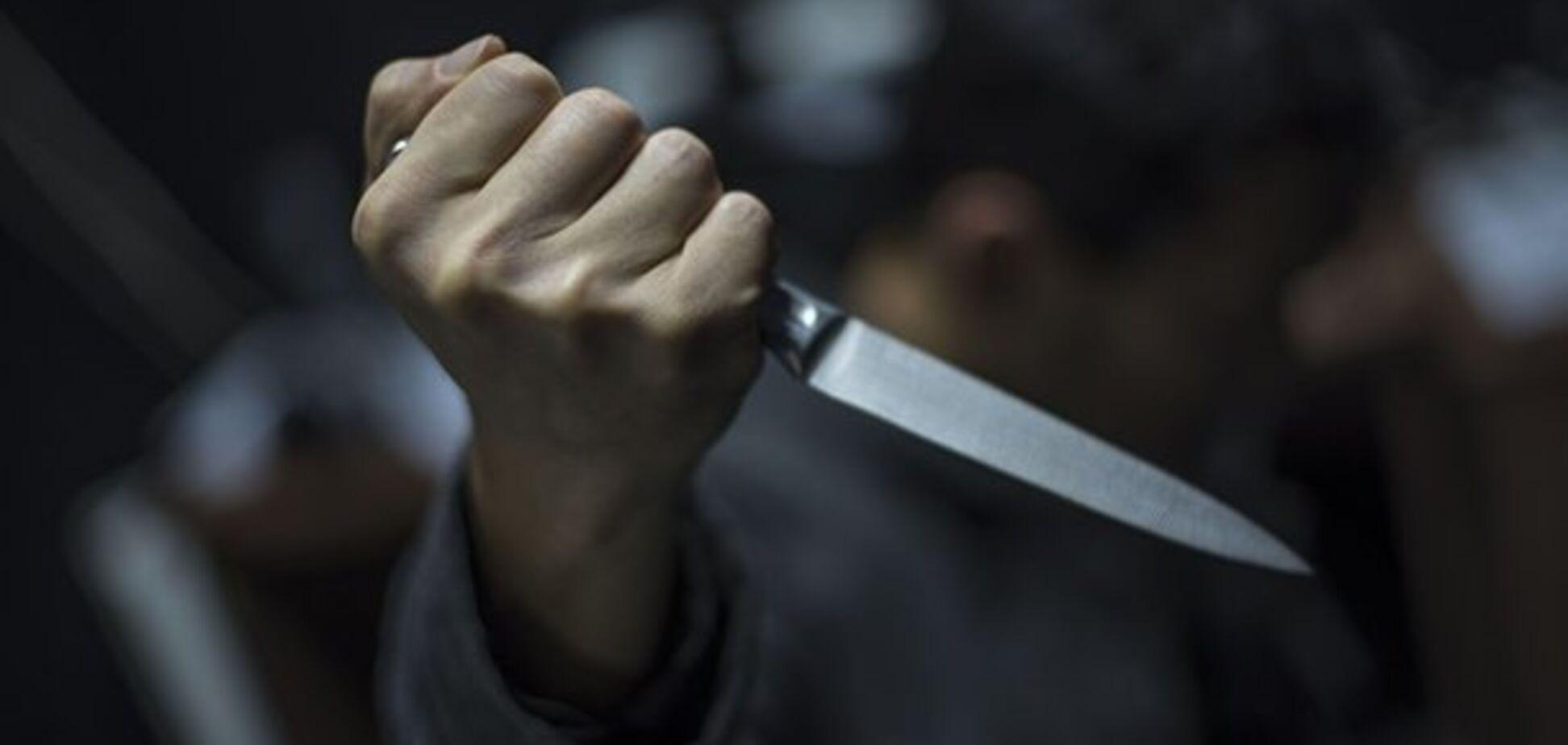 У Києві орудує маніяк? Українці занепокоїлися через звірячі вбивства жінок