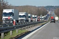 Платні дороги в Україні: Омелян сказав, скільки будуть коштувати