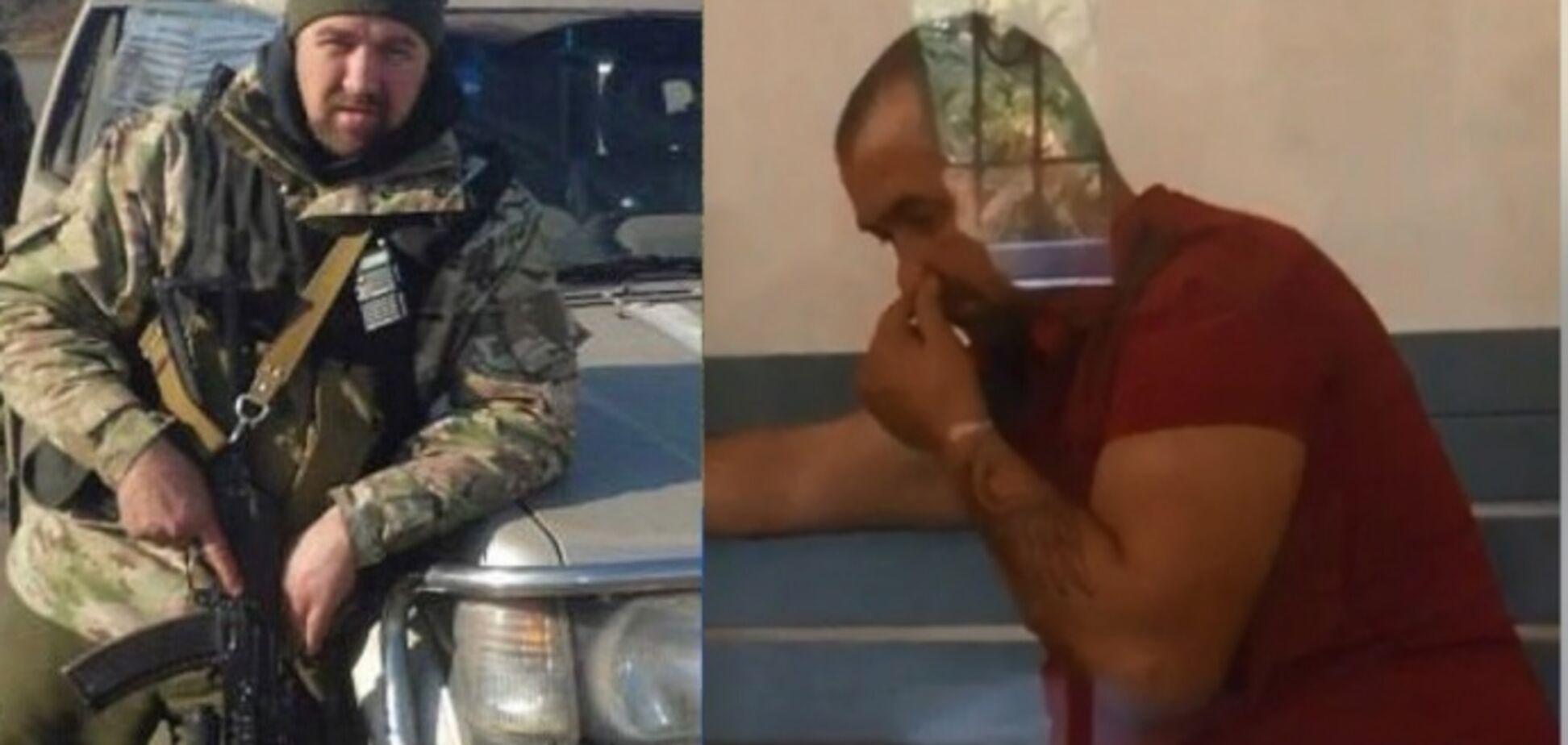 Замах на Гандзюк: сплив новий 'поліцейський слід'