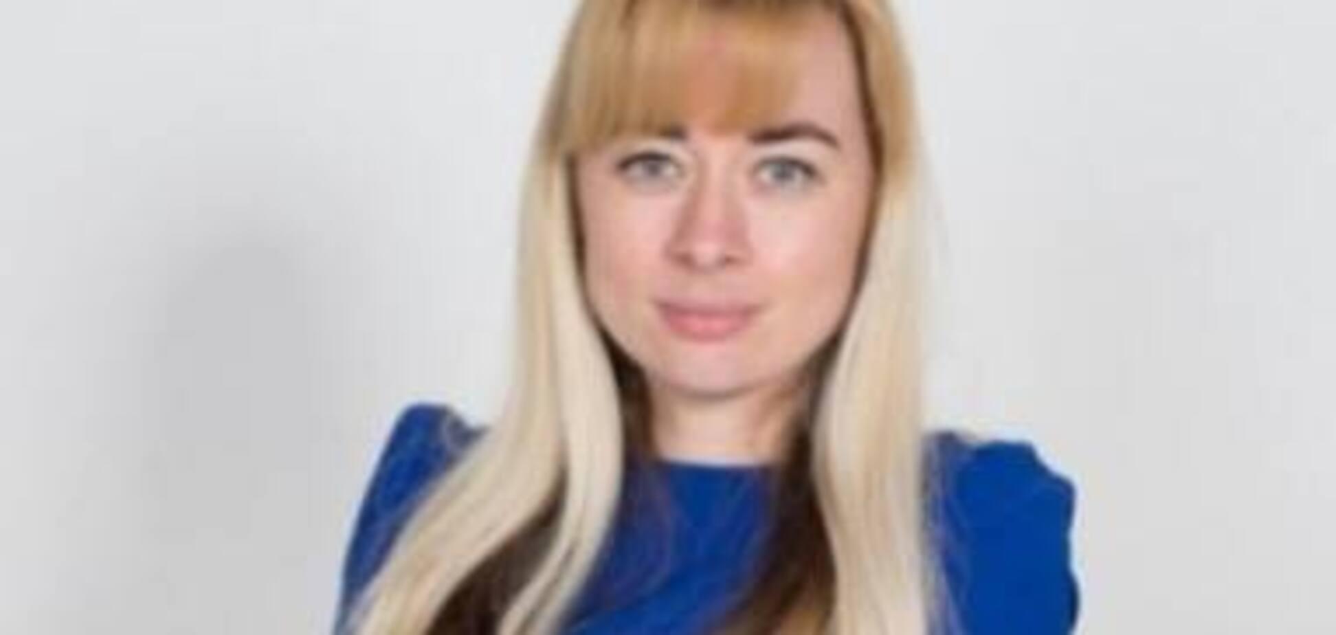 Холоднокровний розстріл молодої матері у Вінниці: підозрюваного затримано