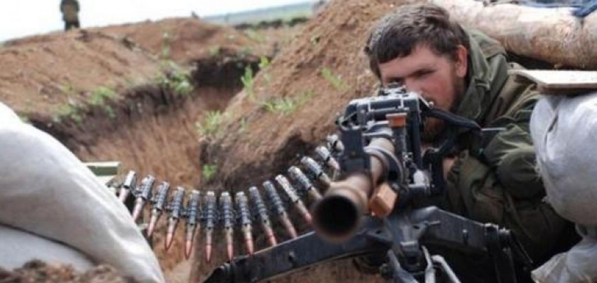 Террористы резко изменили тактику на Донбассе: все подробности
