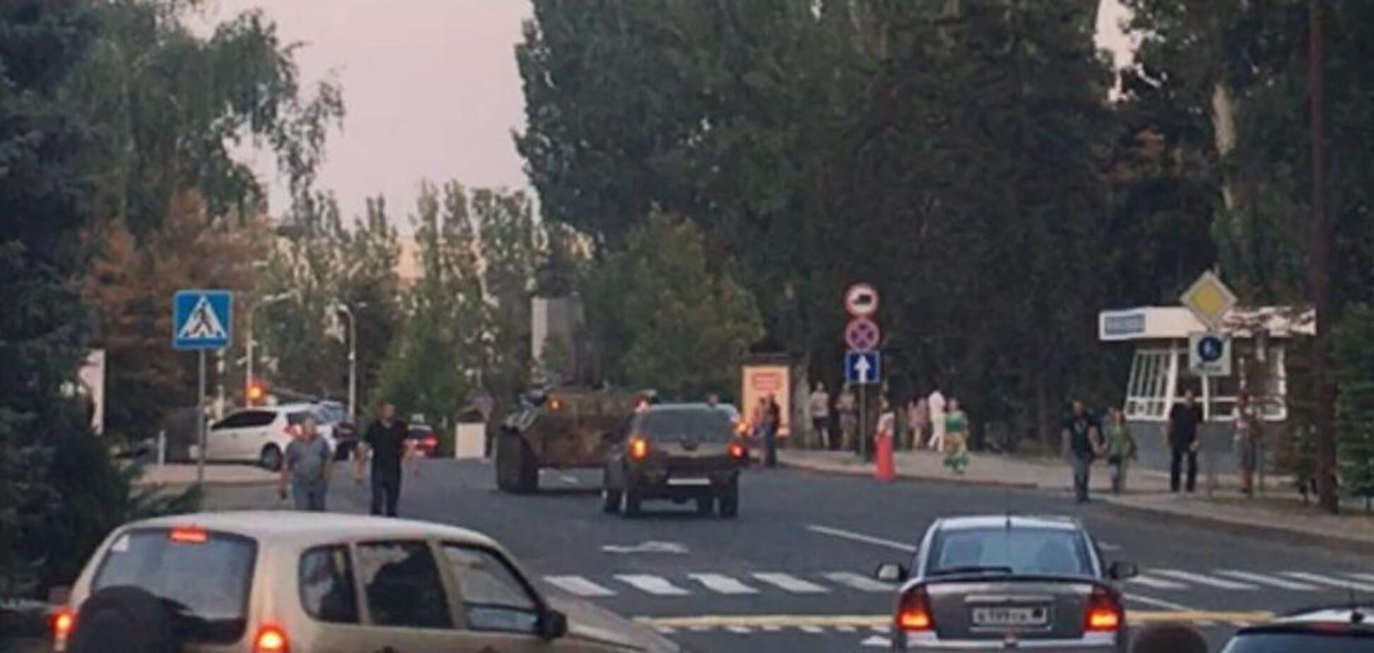 Хто вбив Захарченка: з'явилися нові подробиці ліквідації терориста