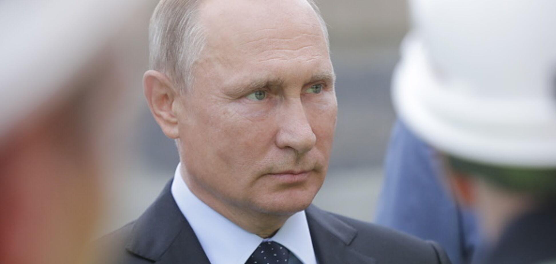 'Україна напала на Донбас': журналіст розповів, як в Німеччині 'лягли' під Путіна