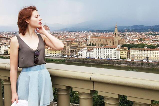 Что посмотреть в Италии: фотогид