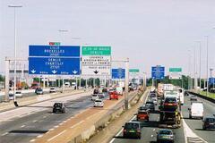 Дорожче, ніж у ЄС: в Україні довгоочікувані автобани влетять у копієчку