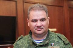 Вбивство Захарченка: серйозно поранено ще одну 'шишку' 'ДНР'
