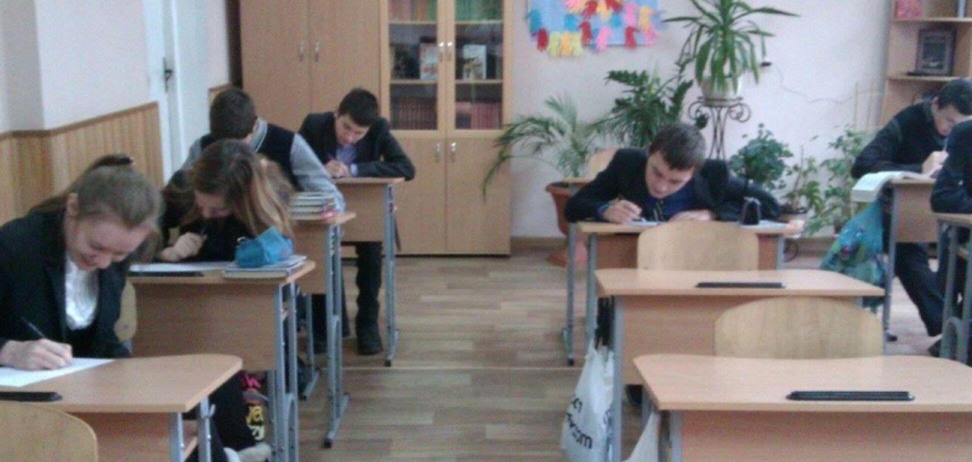 Аналогів у світі немає: реформатор розповіла про нову українську школу