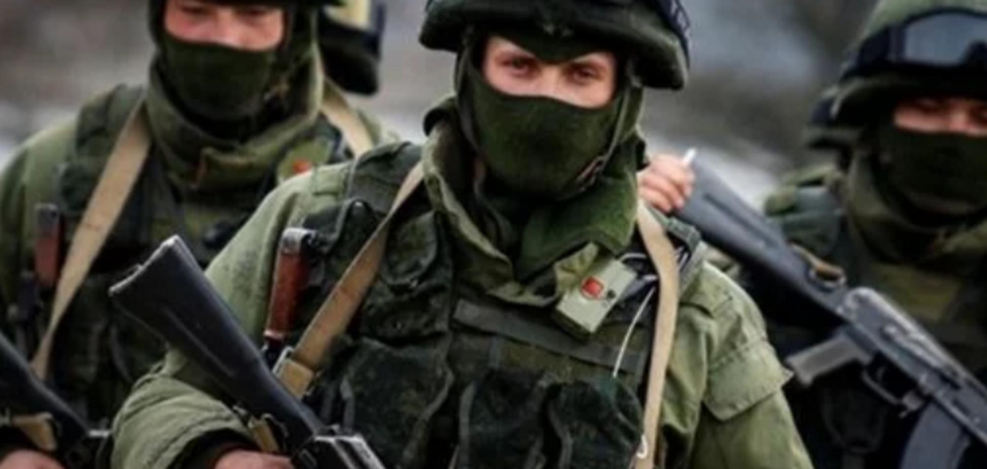 'Перетворюється на ніщо': депутат Держдуми пригрозив повною окупацією України