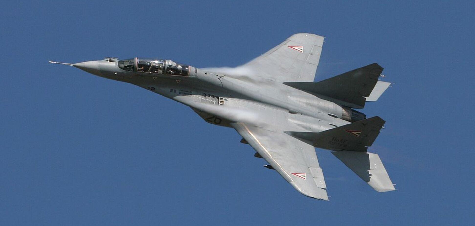 Гроза неба: Україна серйозно посилить бойову авіацію