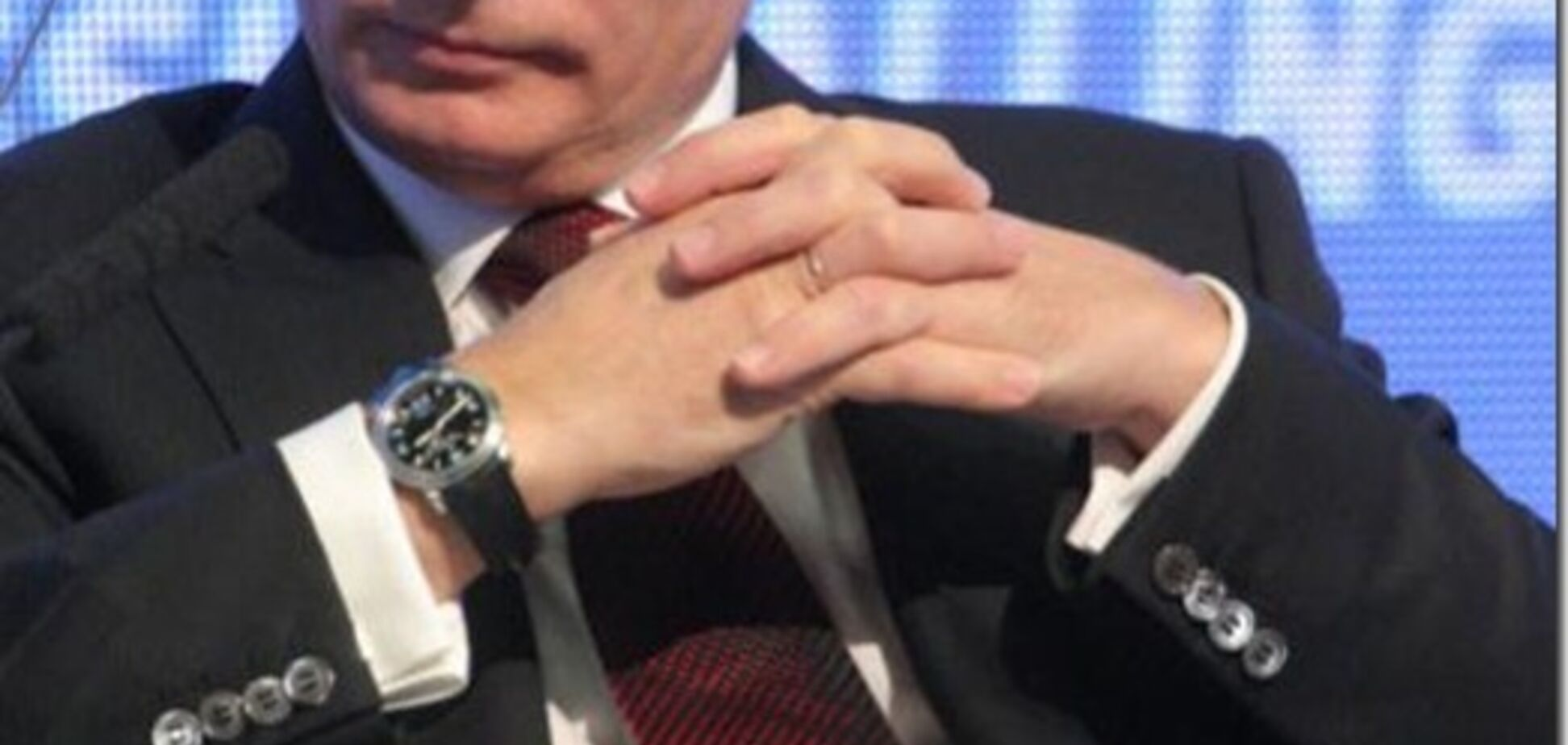 Росія запропонувала США таємну угоду щодо Сирії: що з'ясувалося